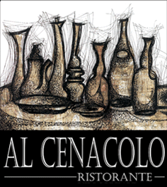 AlCenacolo